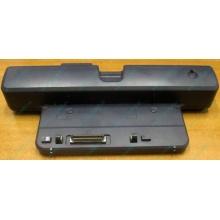 Док-станция FPCPR48BZ CP251141 для Fujitsu-Siemens LifeBook (Архангельск)