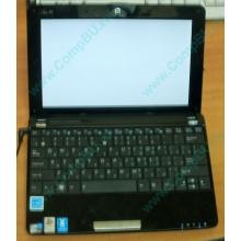 "Нетбук Asus EEE PC 1005HAG/1005HCO (Intel Atom N270 1.66Ghz /no RAM! /no HDD! /10.1"" TFT 1024x600) - Архангельск"