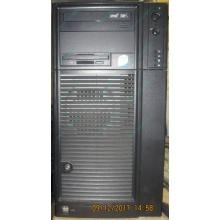 Серверный корпус Intel SC5275E (Архангельск)