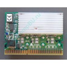 VRM модуль HP 266284-001 12V (Архангельск)