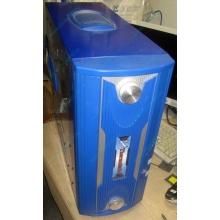 Синий корпус Thermaltake V7410DE Xaser V WinGo Blue V7000 Full Tower (Архангельск)