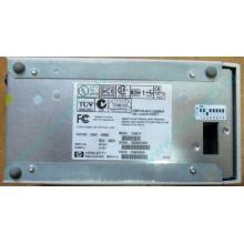 Стример HP SuperStore DAT40 SCSI C5687A в Архангельске, внешний ленточный накопитель HP SuperStore DAT40 SCSI C5687A фото (Архангельск)