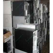 Компьютеры Intel Socket 775 оптом в Архангельске, купить компьютеры s775 оптом (Архангельск)