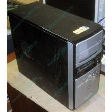 Системный блок AMD Athlon 64 X2 5000+ (2x2.6GHz) /2048Mb DDR2 /320Gb /DVDRW /CR /LAN /ATX 300W (Архангельск)