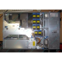 2U сервер 2 x XEON 3.0 GHz /4Gb DDR2 ECC /2U Intel SR2400 2x700W (Архангельск)