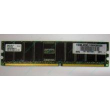 Серверная память 256Mb DDR ECC Hynix pc2100 8EE HMM 311 (Архангельск)