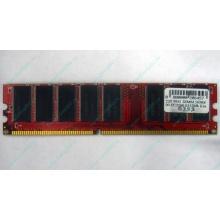 Серверная память 512Mb DDR ECC Kingmax pc-2100 400MHz (Архангельск)