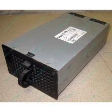 Блок питания Dell NPS-730AB (Архангельск)