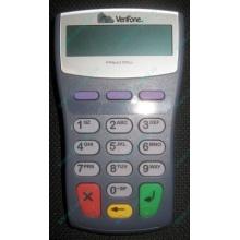 Пин-пад VeriFone PINpad 1000SE (Архангельск)