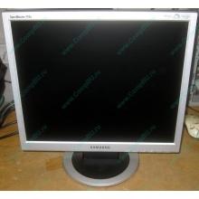 """Монитор 17"""" TFT Samsung 710N (Архангельск)"""