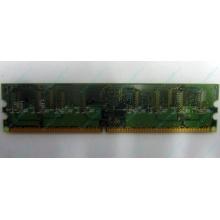 Память 512Mb DDR2 Lenovo 30R5121 73P4971 pc4200 (Архангельск)