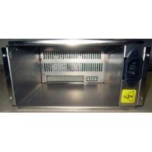 Корзина HP 968767-101 RAM-1331P Б/У для БП 231668-001 (Архангельск)
