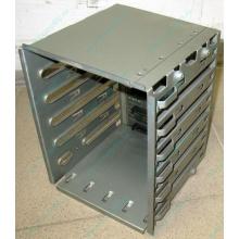 Корзина RID013020 для SCSI HDD с платой BP-9666 (C35-966603-090) - Архангельск