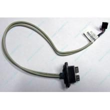 USB-разъемы HP 451784-001 (459184-001) для корпуса HP 5U tower (Архангельск)