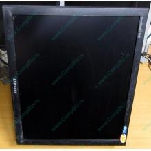 "Монитор 19"" Samsung SyncMaster E1920 экран с царапинами (Архангельск)"