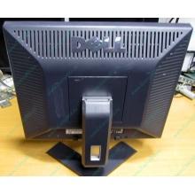 "Монитор 17"" ЖК Dell E176FPf (Архангельск)"
