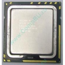 Процессор Intel Core i7-920 SLBEJ stepping D0 s.1366 (Архангельск)