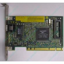 Сетевая карта 3COM 3C905B-TX PCI Parallel Tasking II ASSY 03-0172-110 Rev E (Архангельск)