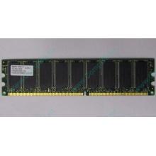 Серверная память 512Mb DDR ECC Hynix pc-2100 400MHz (Архангельск)