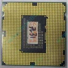Процессор Intel Celeron G550 (2x2.6GHz /L3 2Mb) SR061 s.1155 (Архангельск)