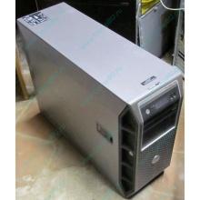 Сервер Dell PowerEdge T300 Б/У (Архангельск)