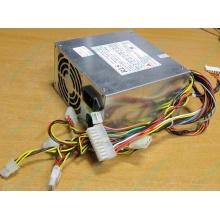 Глючный блок питания 250W ATX 20pin+4pin Rolsen RLS ATX-250 (Архангельск)