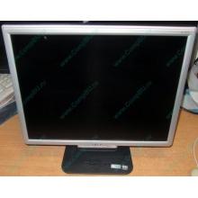 """Монитор 19"""" Acer AL1916 (1280x1024) - Архангельск"""