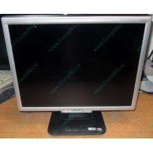 """ЖК монитор 19"""" Acer AL1916 (1280x1024) - Архангельск"""