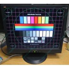 """Монитор 19"""" ViewSonic VA903b (1280x1024) есть битые пиксели (Архангельск)"""