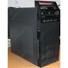 Б/У Lenovo Thinkcentre Edge 71 (Intel Core i3-2100 /4Gb DDR3 /320Gb /ATX 450W) - Архангельск