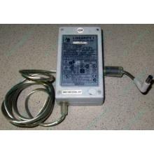 Блок питания 12V 3A Linearity Electronics LAD6019AB4 (Архангельск)