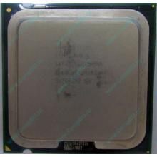Процессор Intel Pentium-4 661 (3.6GHz /2Mb /800MHz /HT) SL96H s.775 (Архангельск)