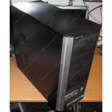 Корпус от компьютера PIRIT Codex ATX Midi Tower (без БП) - Архангельск