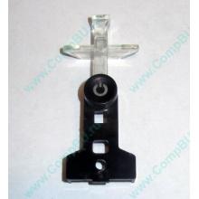 Пластиковая накладка на кнопку включения питания для Dell Optiplex 745/755 Tower (Архангельск)