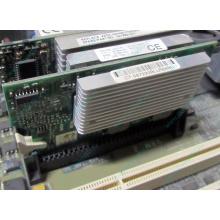 VRM модуль HP 367239-001 (347884-001) Rev.01 12V для Proliant G4 (Архангельск)