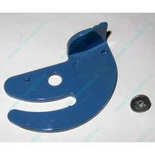 Синяя защелка HP 344487-001 socket 604 (Архангельск)