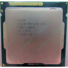 Процессор Intel Pentium G840 (2x2.8GHz) SR05P socket 1155 (Архангельск)