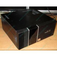 Компактный компьютер Intel Core i3-2120 (2x3.3GHz HT) /4Gb DDR3 /250Gb /ATX 300W (Архангельск)