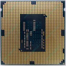 Процессор Intel Celeron G1840 (2x2.8GHz /L3 2048kb) SR1VK s.1150 (Архангельск)