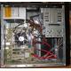 Компьютер Intel Core i3-2120 /Pegatron IPMSB /4Gb DDR3 /320Gb /ATX 300W (Архангельск)