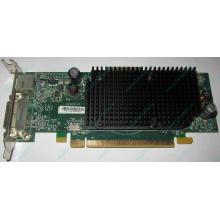 Видеокарта Dell ATI-102-B17002(B) зелёная 256Mb ATI HD 2400 PCI-E (Архангельск)