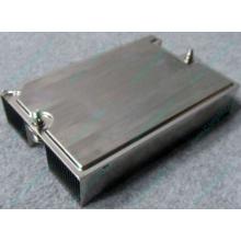Радиатор HP 592550-001 603888-001 для DL165 G7 (Архангельск)