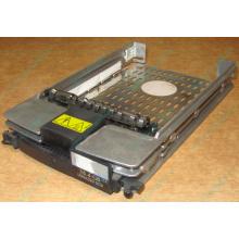 Салазки 349471-001 для HDD для серверов HP (Архангельск)