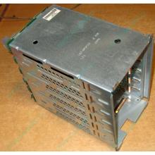 Корзина для SCSI HDD HP 373108-001 359719-001 для HP ML370 G3/G4 (Архангельск)