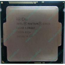 Процессор Intel Pentium G3420 (2x3.0GHz /L3 3072kb) SR1NB s.1150 (Архангельск)
