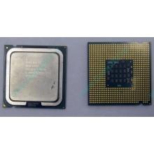 Процессор Intel Pentium-4 531 (3.0GHz /1Mb /800MHz /HT) SL8HZ s.775 (Архангельск)