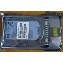HDD 146.8Gb HP 360205-022 404708-001 404670-002 3R-A6404-AA 8D1468A4C5 ST3146707LC 10000 rpm Ultra320 Wide SCSI купить в Архангельске, цена (Архангельск)
