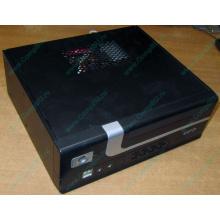 Б/У неттоп Depo Neos 220USF (Intel Atom D2700 (2x2.13GHz HT) /2Gb DDR3 /320Gb /miniITX) - Архангельск