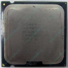 Процессор Intel Celeron D 347 (3.06GHz /512kb /533MHz) SL9XU s.775 (Архангельск)