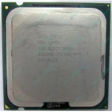 Процессор Intel Pentium-4 630 (3.0GHz /2Mb /800MHz /HT) SL7Z9 s.775 (Архангельск)